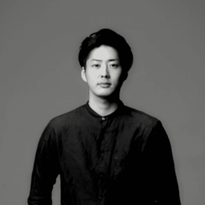 Fumiya profile photo